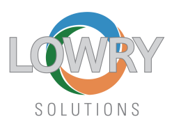 lowry